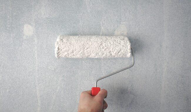 Peinture glycéro : pourquoi l'utiliser ?