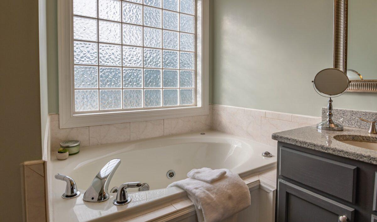 projet rénovation salle de bain