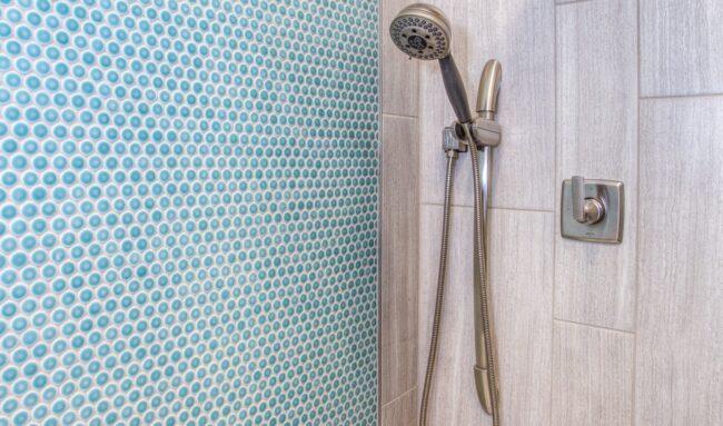 Comment choisir sa faïence de salle de bain ?