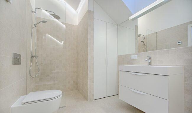 Meuble vasque salle de bain : comment choisir le meuble vasque idéal ?