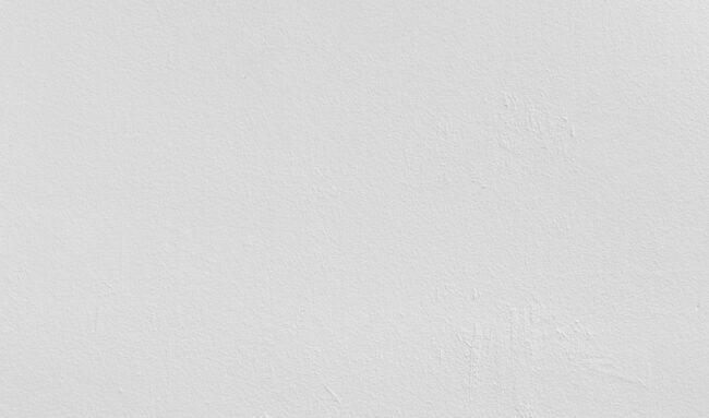 Peinture sablée : comment bien la choisir ?