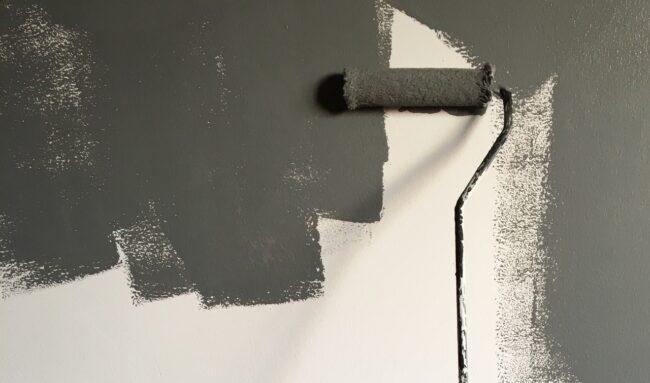 Peinture ardoise : quels sont ses critères de choix ?
