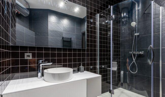Quels sont les meilleurs meubles de salle de bain Ikea ?