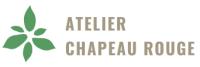 Atelier Chapeau Rouge
