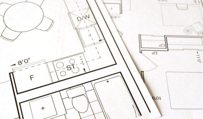 Quel est le coût de construction d'une maison ?
