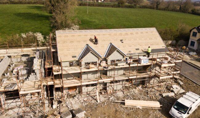 Quels sont les taux de TVA des travaux de rénovation ?