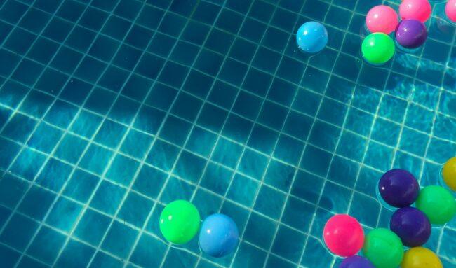 Tout savoir sur la rénovation d'une piscine