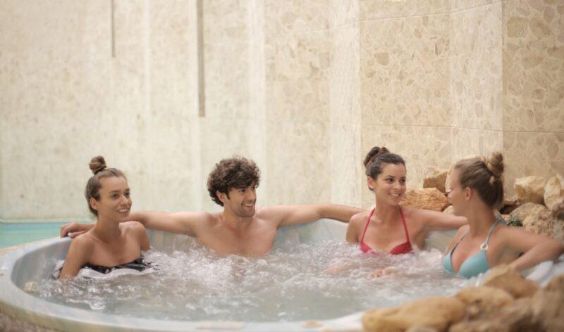 spa-6-places
