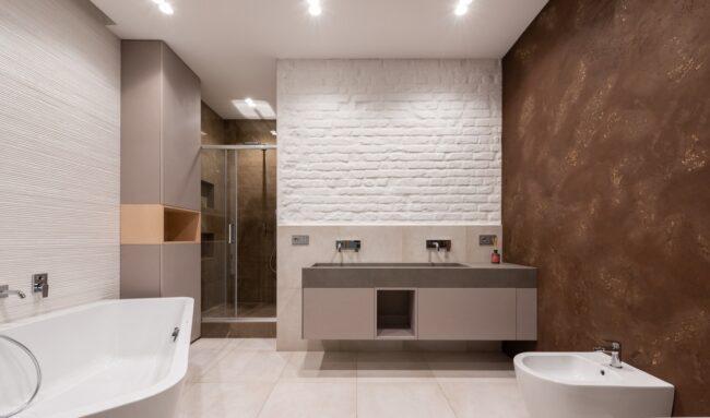Comment choisir parfaitement le carrelage de votre salle de bain ?