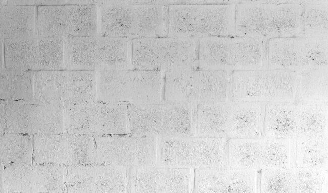 Construire un mur en parpaing étapes par étapes
