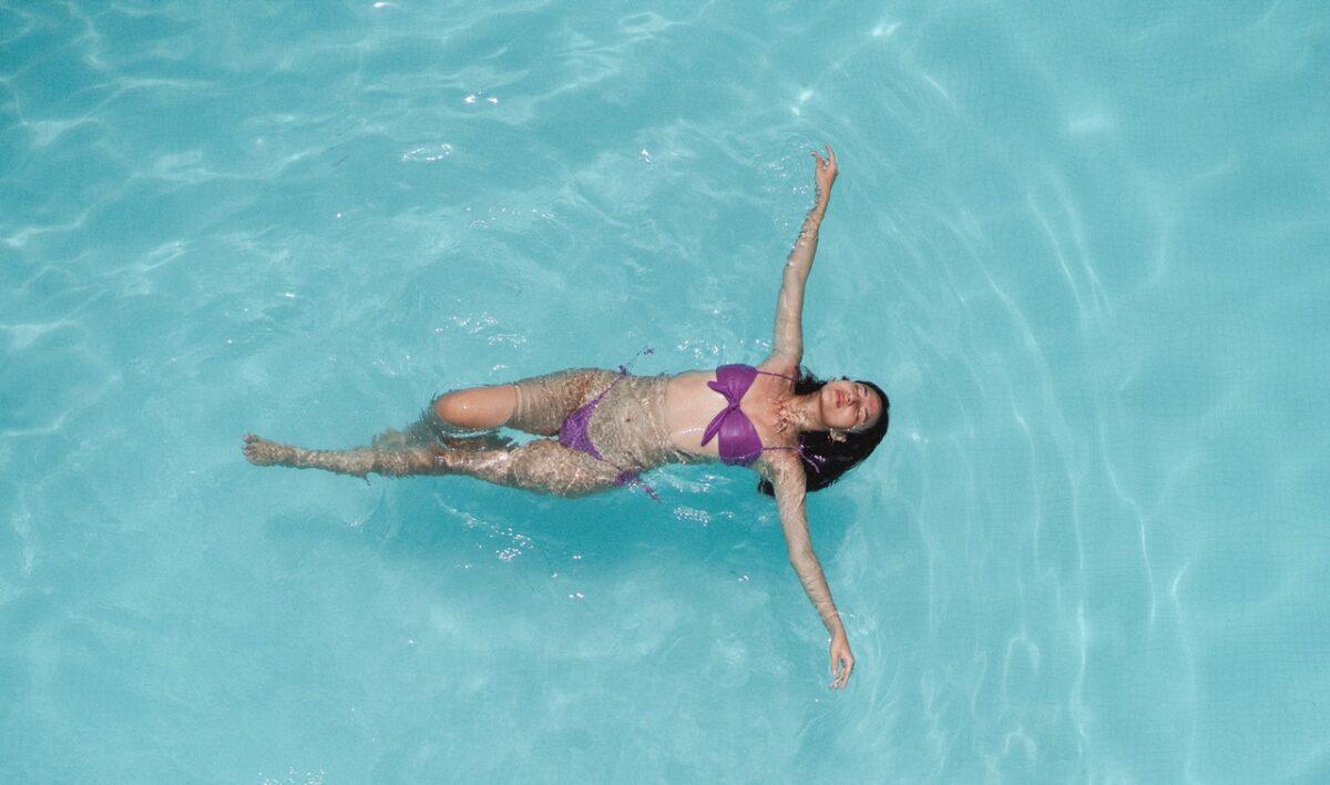 piscine-volume