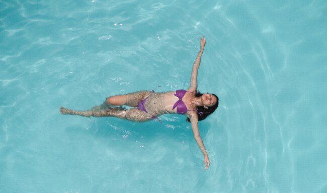 Volume d'eau de piscine : comment le calculer ?