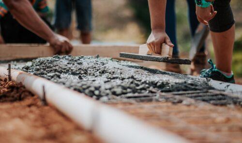couler-dalle-beton