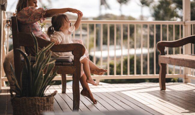 Quel bois choisir pour une terrasse ?