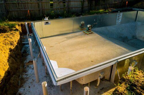 construction-piscine-coque